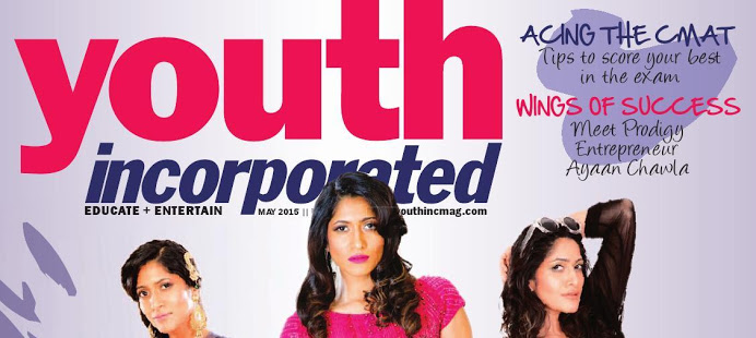 Ayaan Chawla-Youth-Incorporated-Magazine-2