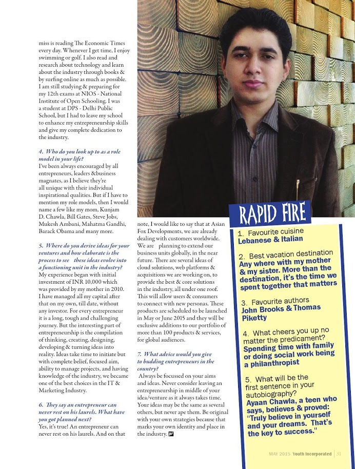 Ayaan Chawla-Youth-Incorporated-Magazine-4